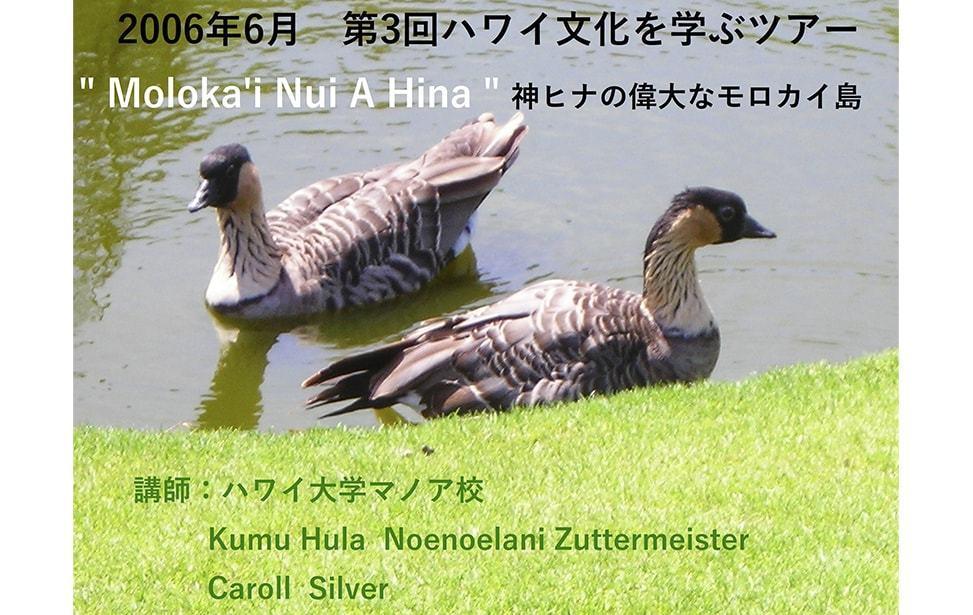 0001_06molokai_1